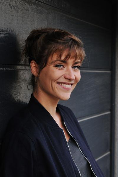 Sophie Pfennigstorf